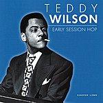 Teddy Wilson Exactly Like You