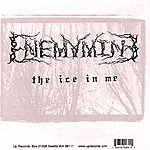 EnemyMine The Ice In Me