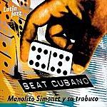 Manolito Simonet Y Su Trabuco Beat Cubano