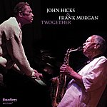 John Hicks Twogether