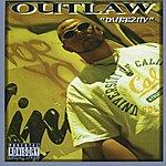 Outlaw Dubbzity