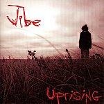 The Jibe Uprising