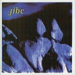 The Jibe Jibe
