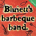 Hamiet Bluiett Bluiett's Barbeque Band