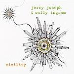 Jerry Joseph Civility