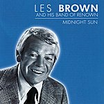 Les Brown & His Band Of Renown Midnight Sun