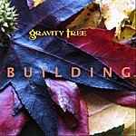 Gravity Tree Building (Web Mix)