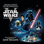 John Williams Star Wars Episode V: The Empire Strikes Back (Original Motion Picture Soundtrack)