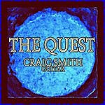Craig Smith The Quest