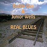 Buddy Guy & Junior Wells Real Blues
