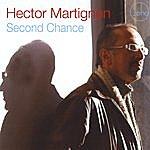Hector Martignon Second Chance