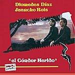 Diomedes Diaz El Condor Herido