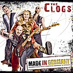 Clogs Made In Germany (5-Track Maxi-Single)