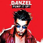 Danzel Pump It Up! (10-Track Maxi-Single)