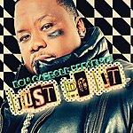 Ron Carroll Just Do It (6-Track Maxi-Single)