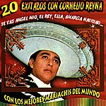 Cornelio Reyna 20 Exitazos (Alternate Version)