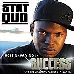 Stat Quo Success (Single)