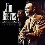 Jim Reeves Anthology