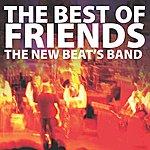 The Newbeats The Best Of Friends (CD 1)