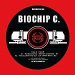 Biochip C. Antimatter Ep