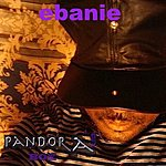 Ebanie Pandora's Box