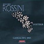 Gioachino Rossini Overtures