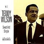 Teddy Wilson Sweet And Simple