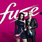 Fuse Glorious (Single)