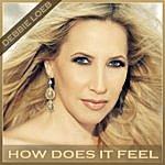 Debbie Loeb How Does It Feel (5-Track Maxi-Single)