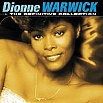 Dionne Warwick The Definitive Collection