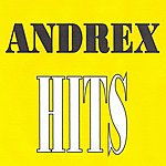 Andrex Andrex - Hits