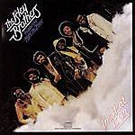 The Isley Brothers The Heat Is On