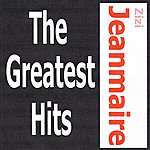 Zizi Jeanmaire Zizi Jeanmaire - The Greatest Hits