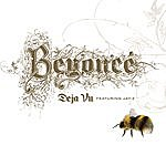 Beyoncé Deja Vu (5-Track Maxi-Single)