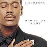 Luther Vandross One Night With You: The Best Of Love, Volume 2