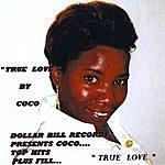 Coco True Love By Coco