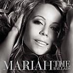 Mariah Carey The Ballads