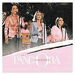 Pandora En Acustico