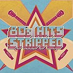 Colin Hay 80's Hits Stripped