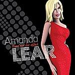 Amanda Lear Brand New Love Affair
