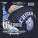Capone Mexican Bad Azz