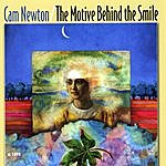 Cam Newton The Motive Behind The Smile