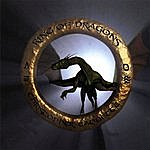 Christopher Caouette Ring Of Dragons