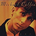 Michael Callen Legacy Bottom Disc