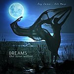 Amy Camie Dreams - The Love Within