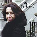Tatjana Rankovich Mozart&chopin