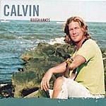 Calvin Rough Hands