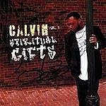Calvin Vol 1: Spiritual Gifts
