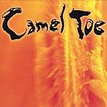 Camel Toe Camel Toe