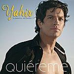 Yahir Quiereme - Elemental Reloaded